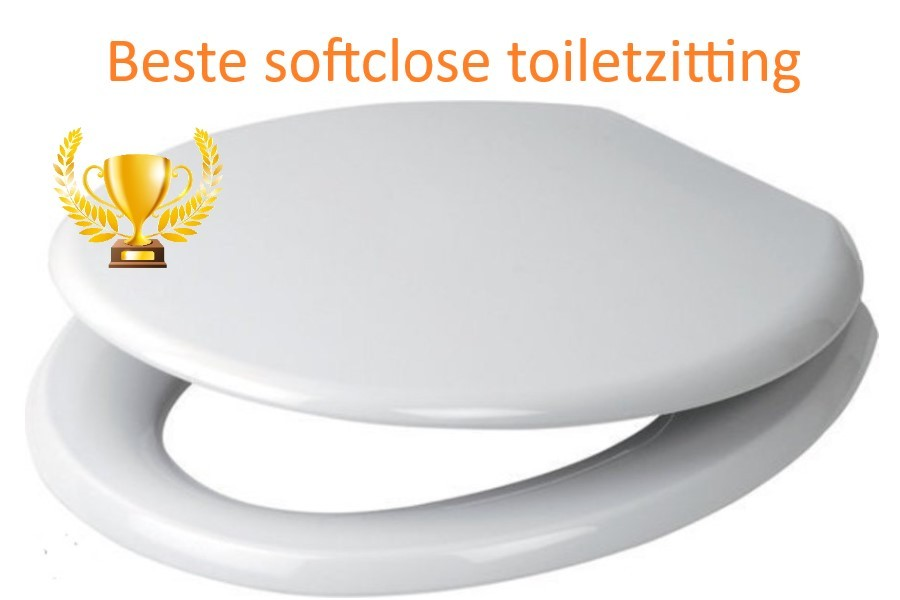 beste softclose toiletzitting